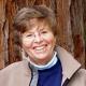 Cherie O'Boyle, mystery author