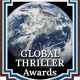 GLOBAL THRILLERS Book Awards 2018 SHORTLIST for Lab Lit and World Power - The CIBAs