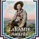 The SEMI-FINALISTS for the LARAMIE Book Awards for Western Fiction - 2018 CIBAs