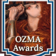 OZMA Book Awards 2018 SHORTLIST for Fantasy Fiction - 2018 CIBAs