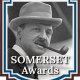 The SOMERSET Book Awards for Contemporary, Literary, Satire Novels – Grand Prize and First Place Category Winners – CIBAs 2018