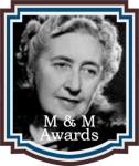 Mystery & Mayhem Awards