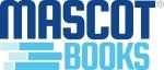 Mascot_Books_Logo-2014