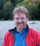 James-Wells-Author-Picture