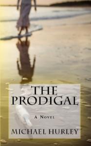 The-Prodigal