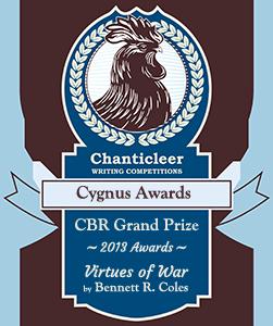 2013-Cygnus