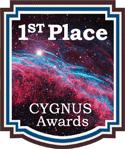 Cygnus1.png