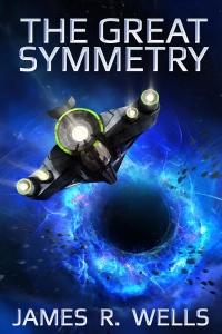 great symmetry james wells