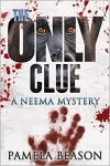 The Only Clue Pamela Beason