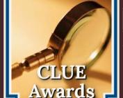 Thriller Suspense Fiction Award
