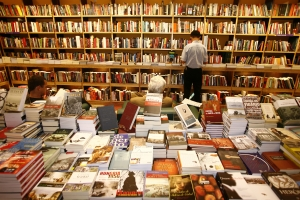 How to Increase Book Sales