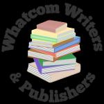 WWP book logo 2015 small