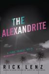 The Alexandrite - Rick Lenz