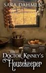 Doctor Kinney's