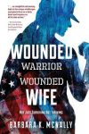 Wounded Warrior, Wounded Wife