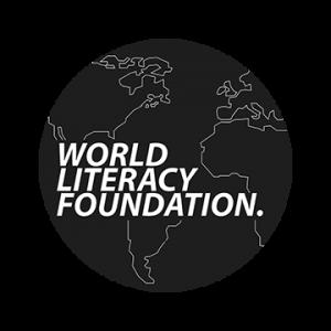 wlf-logo-web-300x300